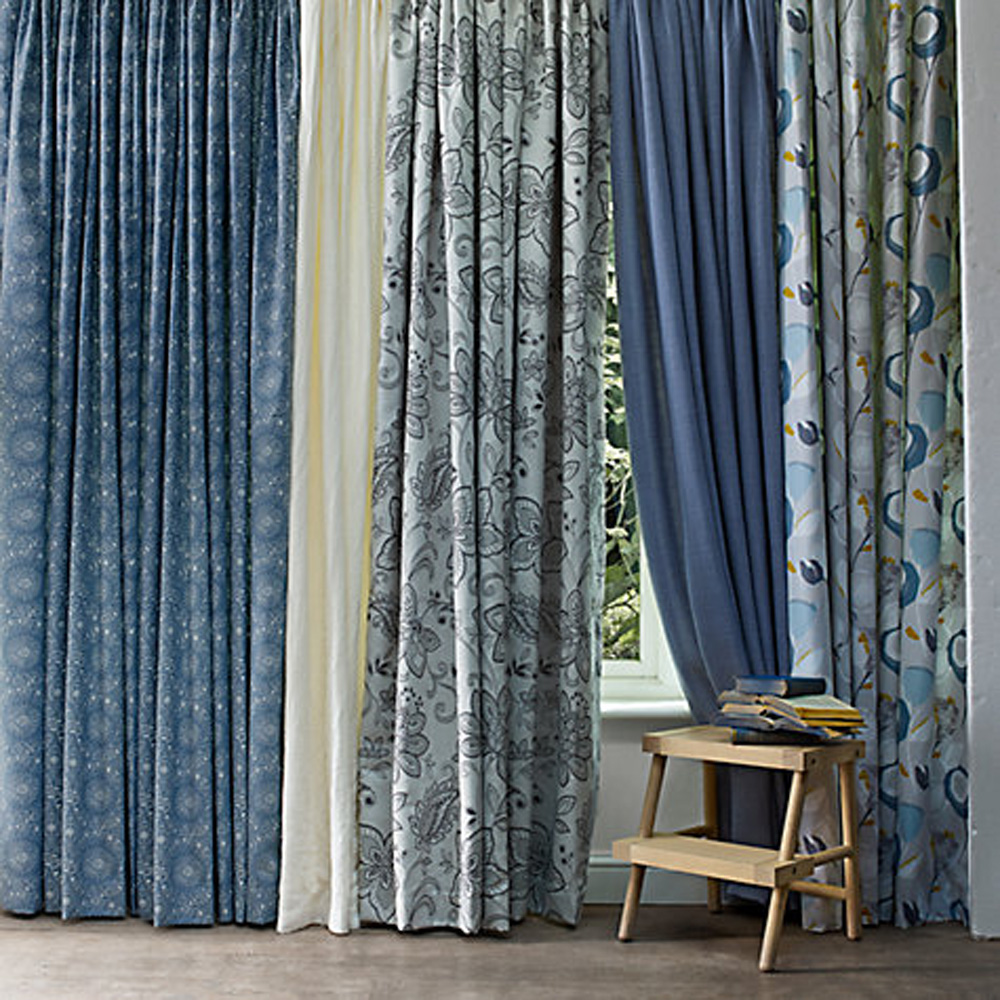 and suppliers clinic showroom manufacturers hospital alibaba curtain partition at medical knitted curtains com ly